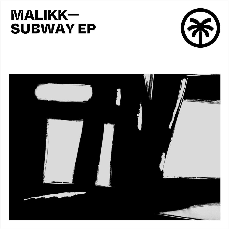 Malikk