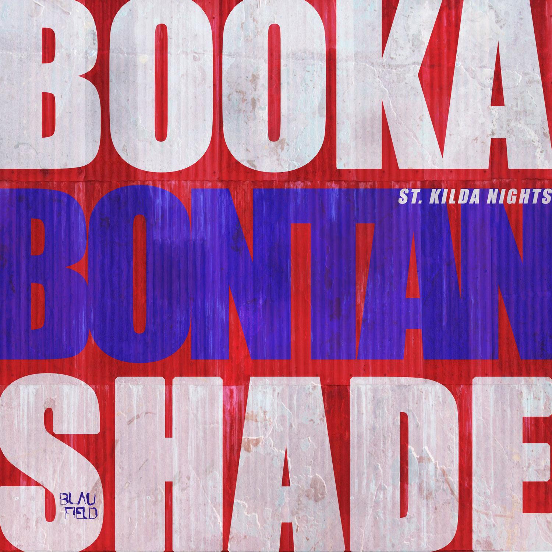 Booka Shade & Bontan
