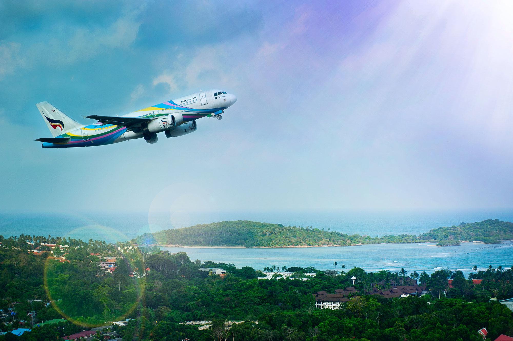 OUI, il est possible d'obtenir le remboursement de son billet d'avion pour un vol réservé à partir de la Belgique et annulé durant le COVID...