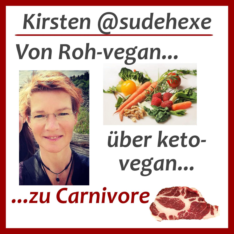 Kirstens Erfolgsgeschichte