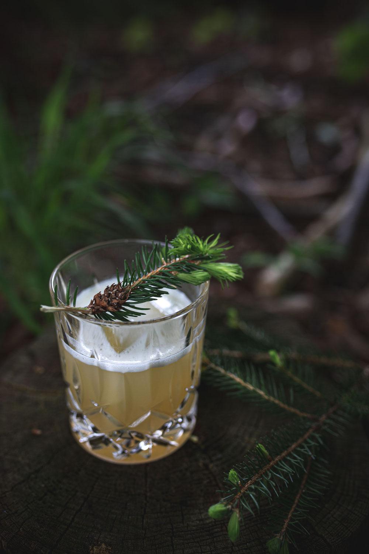 Waldessenz - Spirit of the forest