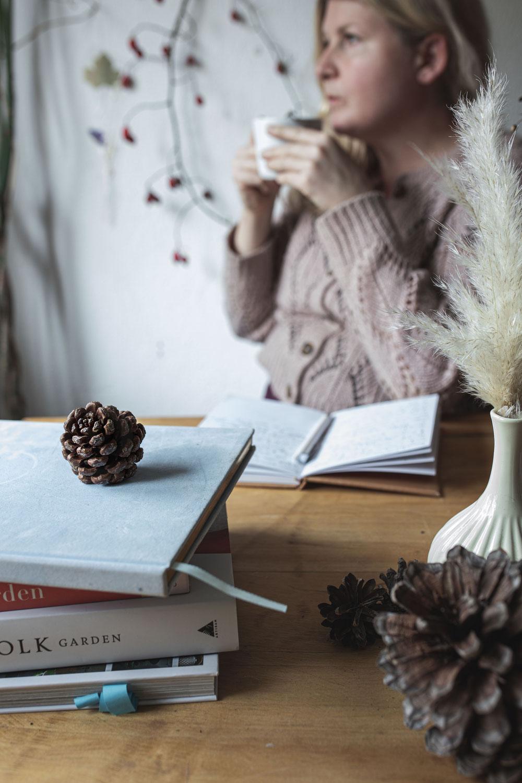 The Slow Season: Zeit zum Reflektieren und Entschleunigen