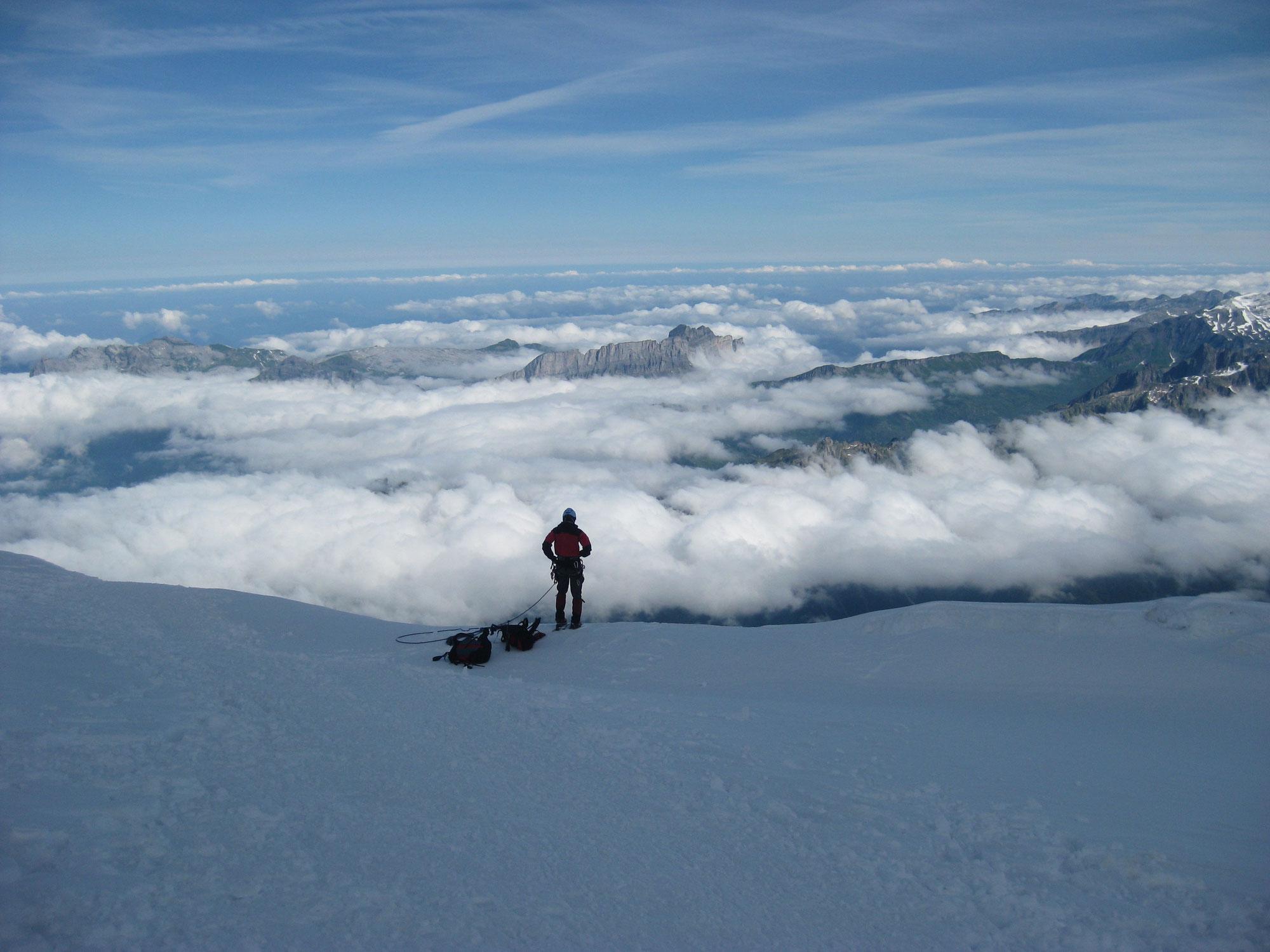 1681da896fb Mont Blanc