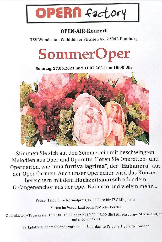 SommerOper