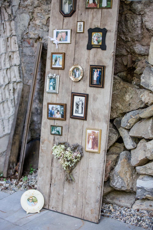 Hochzeitsfotos unserer Gäste
