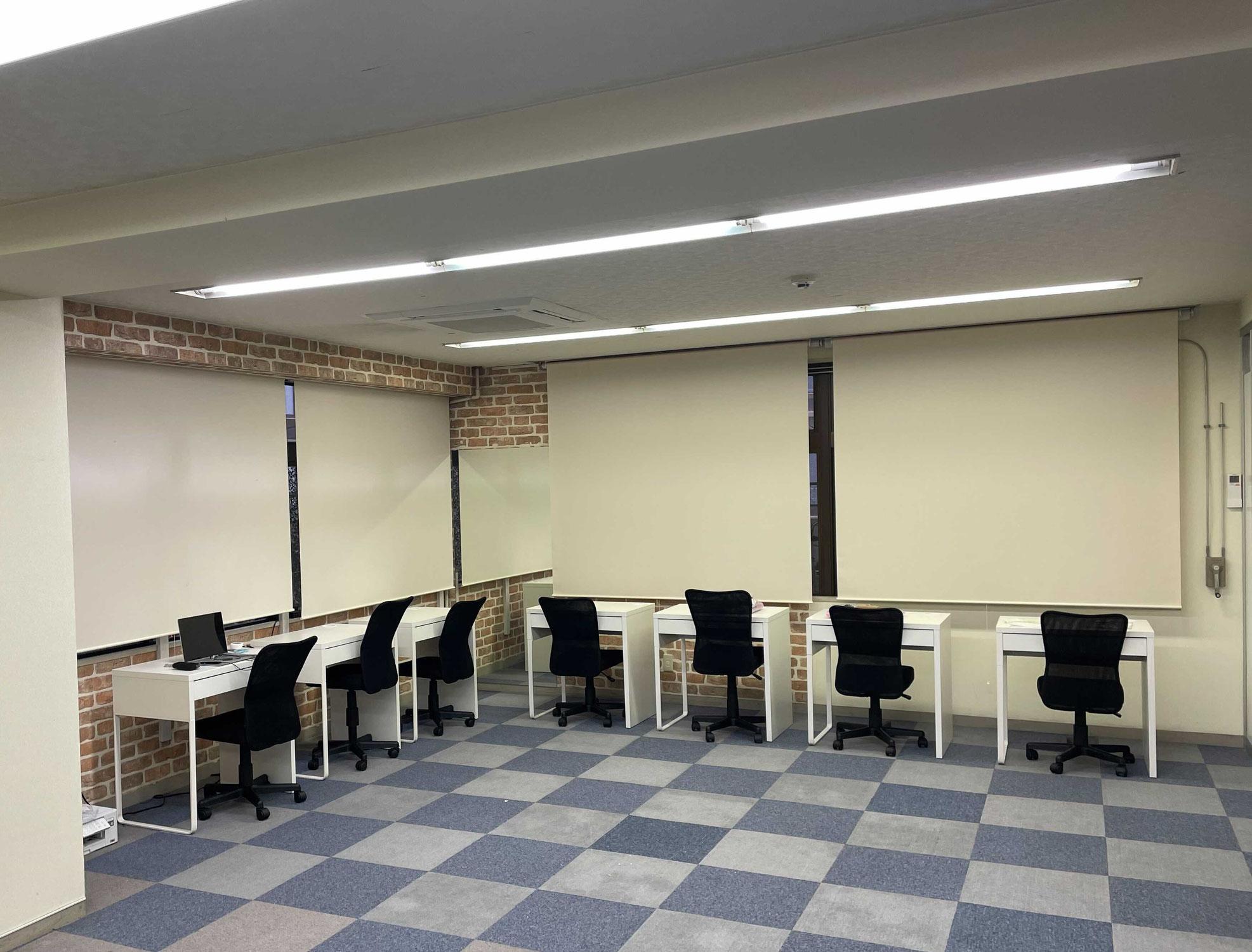 """宮城県仙台市で就労継続支援A型事業所""""ココピアワークス仙台""""を運営開始しました"""
