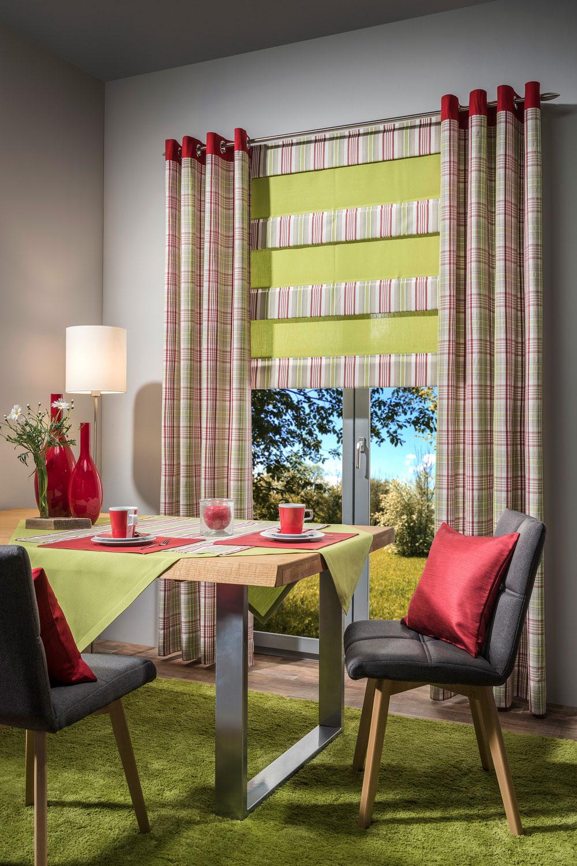 koch und matthes raumausstattung koch und matthes. Black Bedroom Furniture Sets. Home Design Ideas