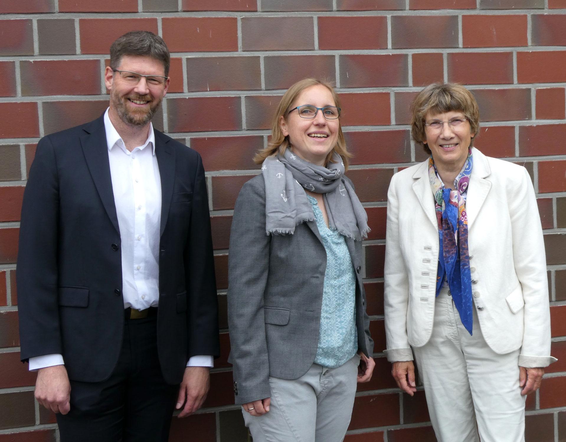 Kreistag beschließt auf Grundlage des FDP-Antrags Machbarkeitsstudie für Urmeermuseum
