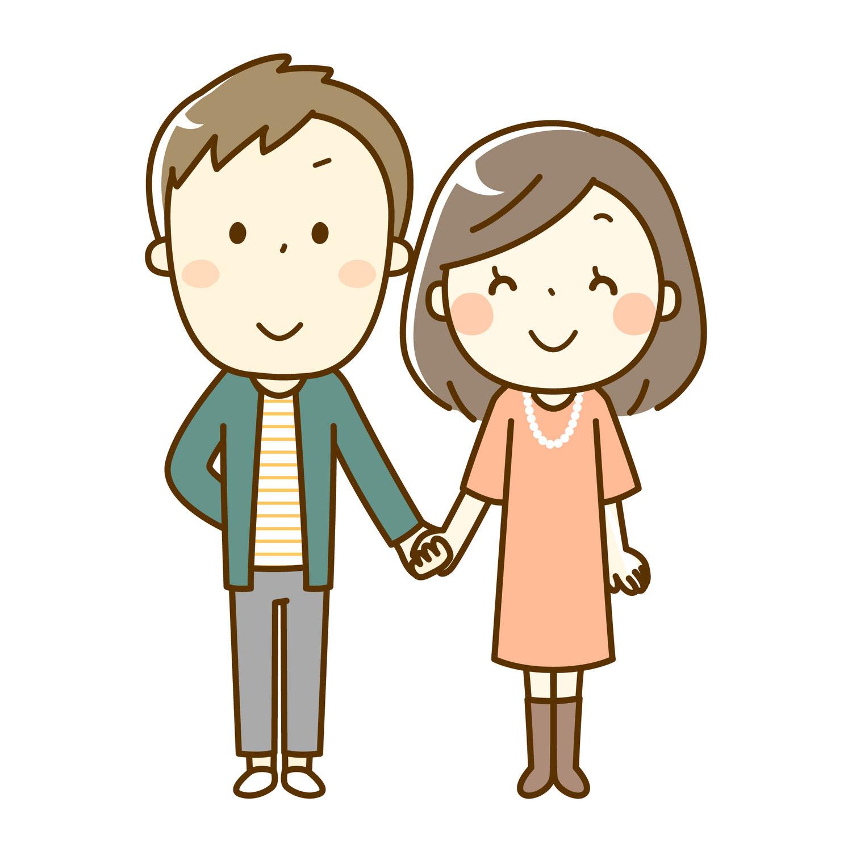成婚退会後のトラブル