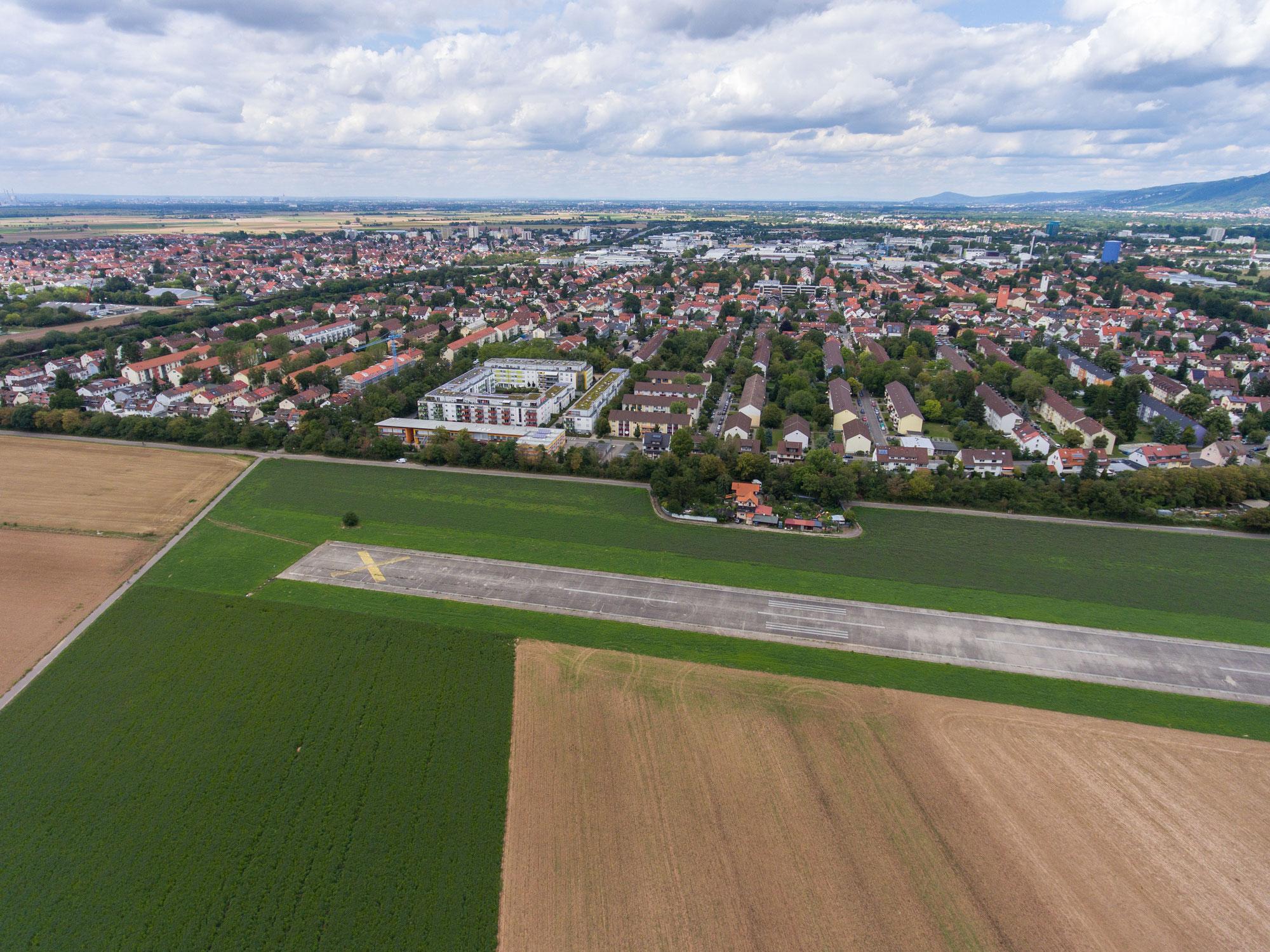 Heidelberg-Pfaffengrund: Versuchter Wohnungseinbruch - Zeugen gesucht