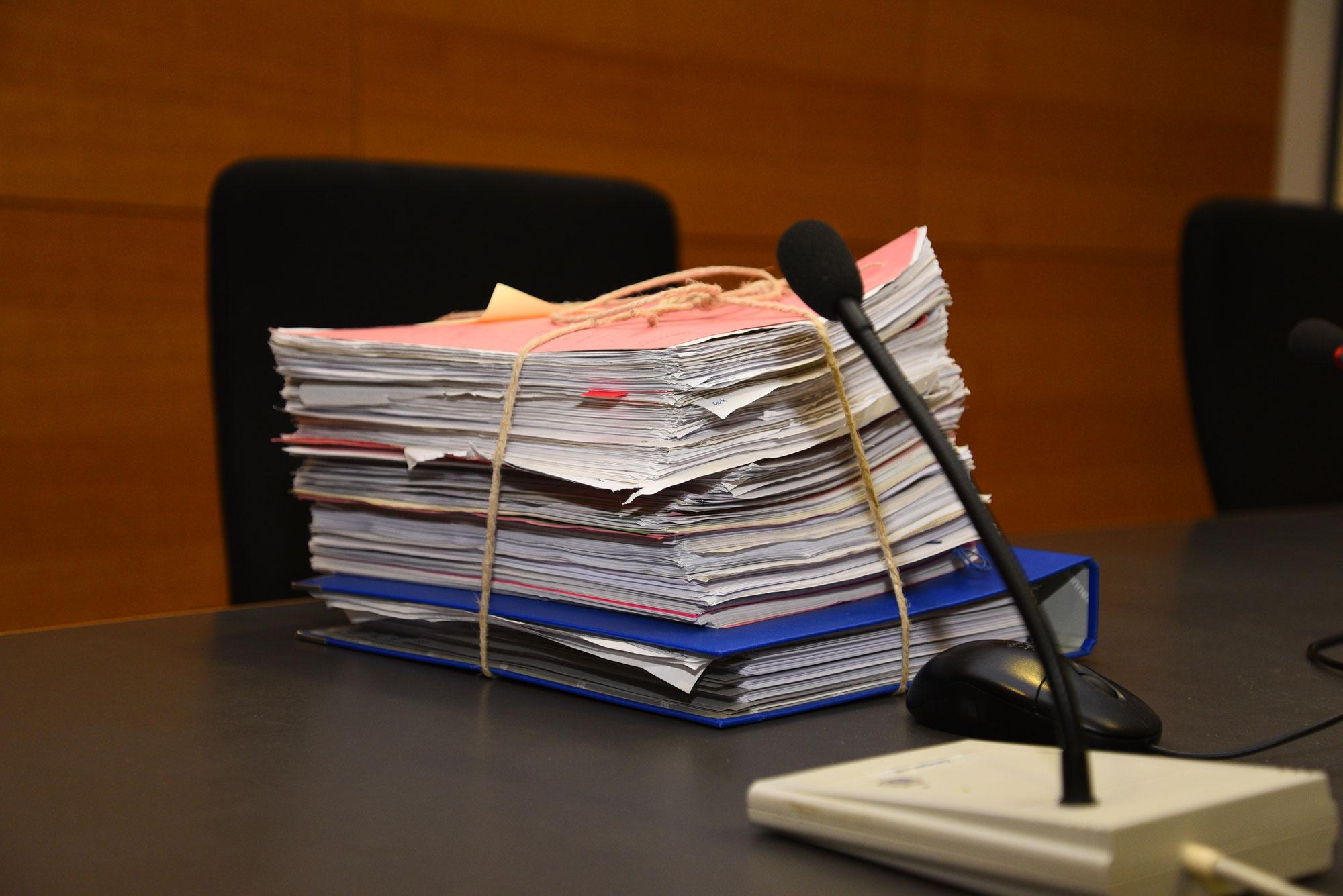 Sinsheim: 25-jähriger Mann wegen des Verdachts des Raubes in Untersuchungshaft