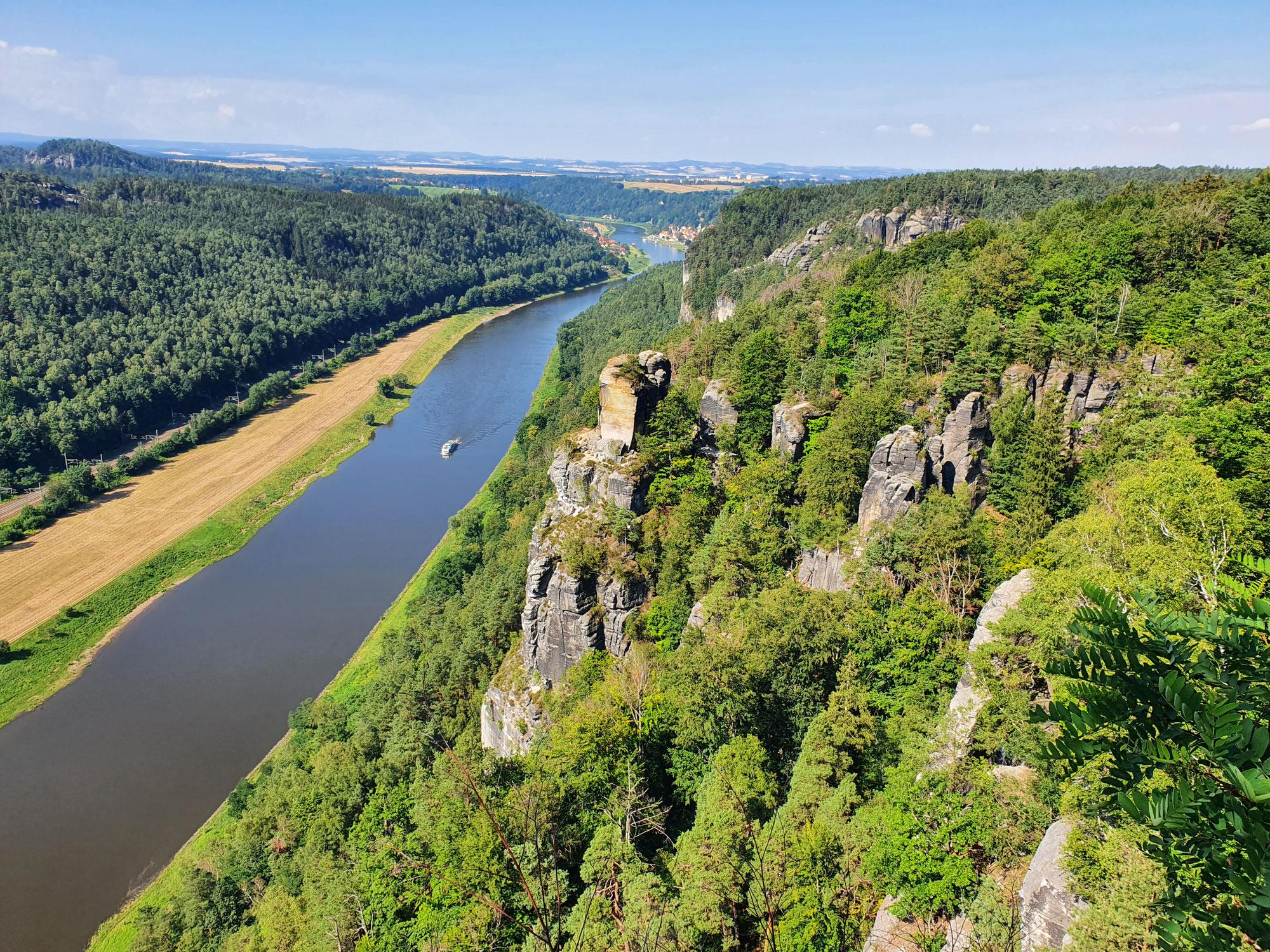 Tourismus in Deutschland 2020: 39 % weniger Gästeübernachtungen als 2019