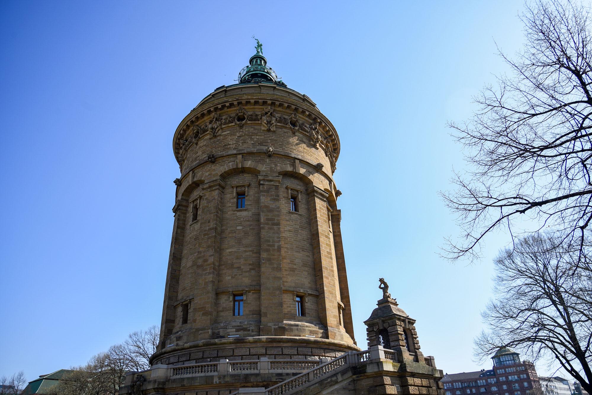 Mannheim startet Pilotprojekt: Geruchstests für Schüler*innen