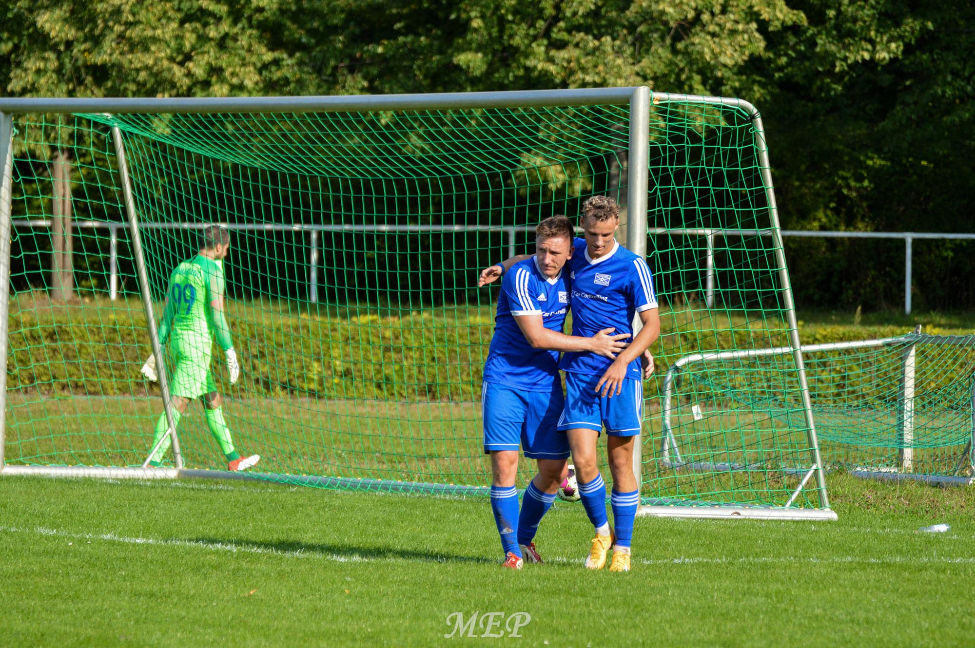 Joris Möller wechselt zum BFC Preussen