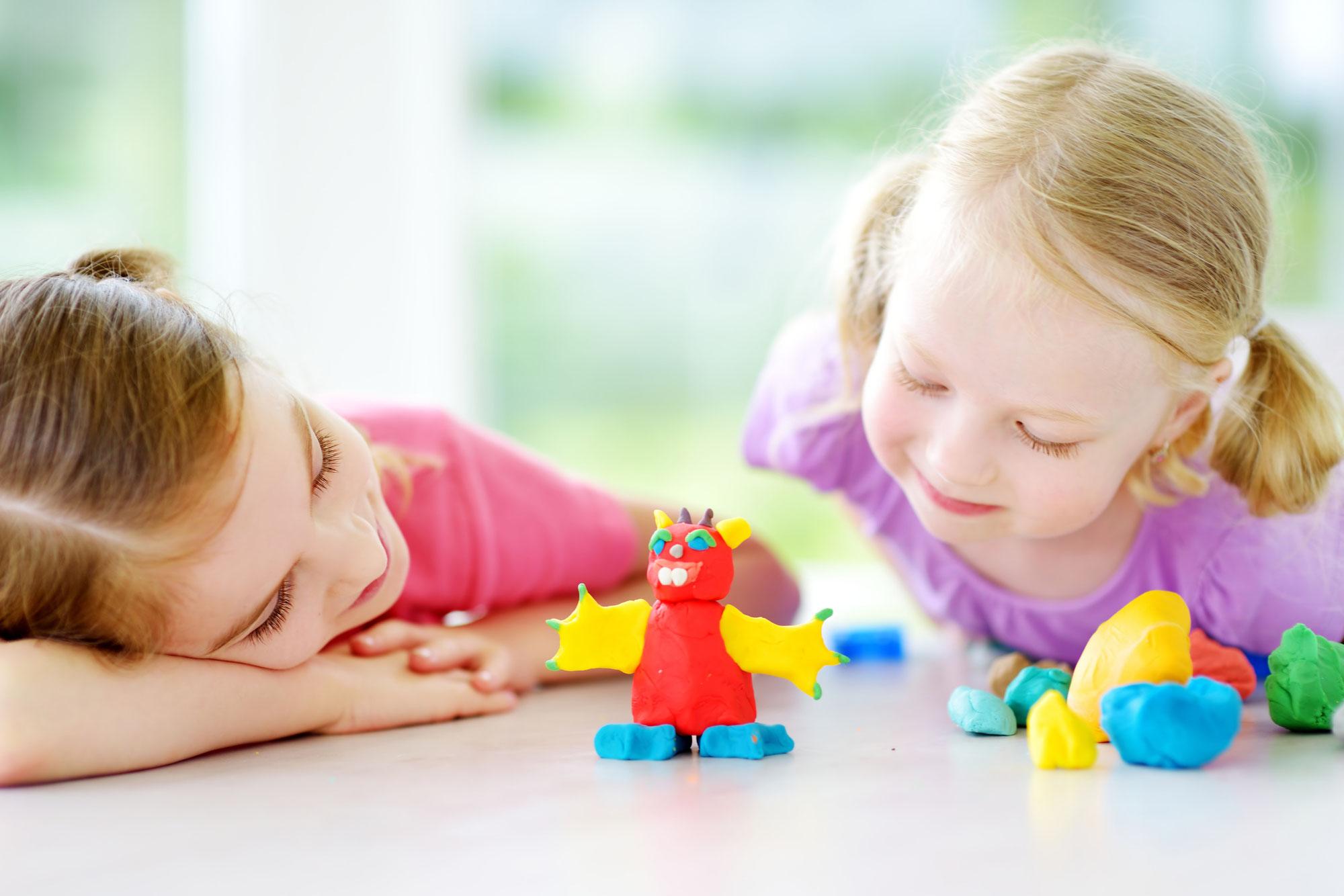 cabinet de psychologie  neuropsychologie sp u00e9cialis u00e9 enfant  adolescent  nimes  marguerittes