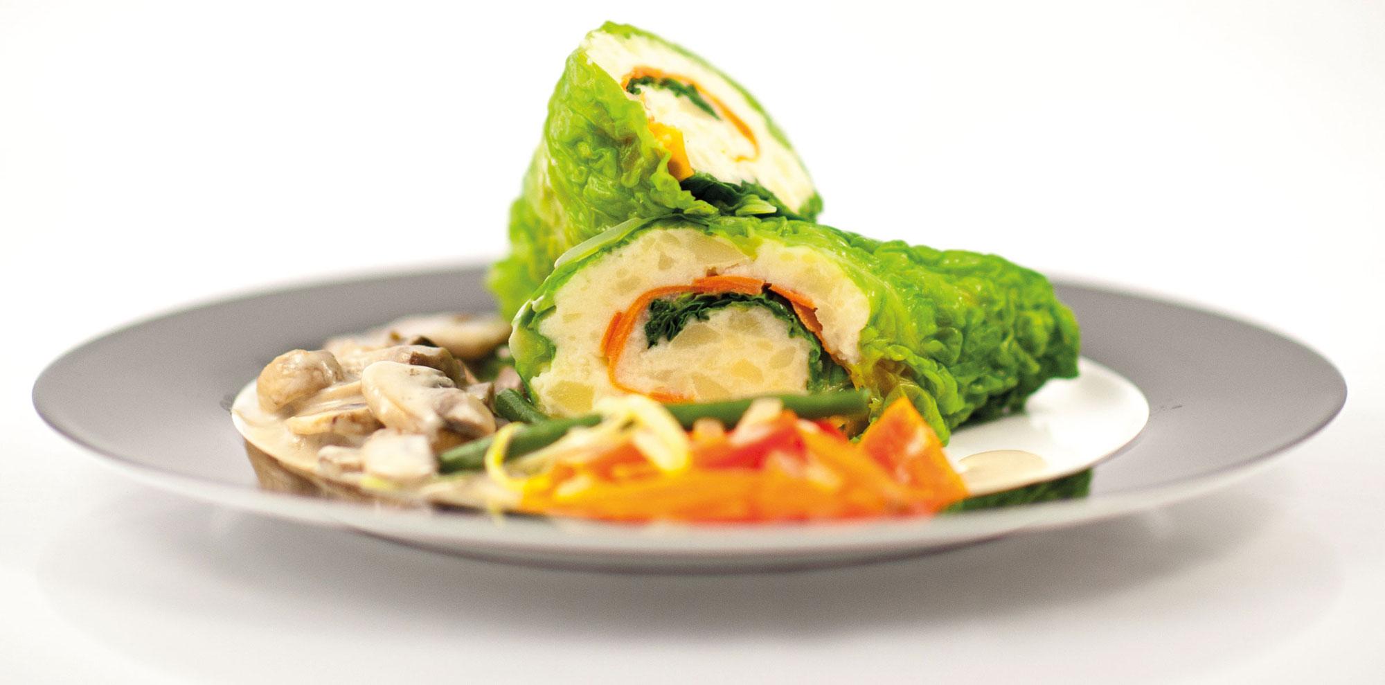 Freunde zum Essen einladen mit Futteraktien - Kochsyndikat ...