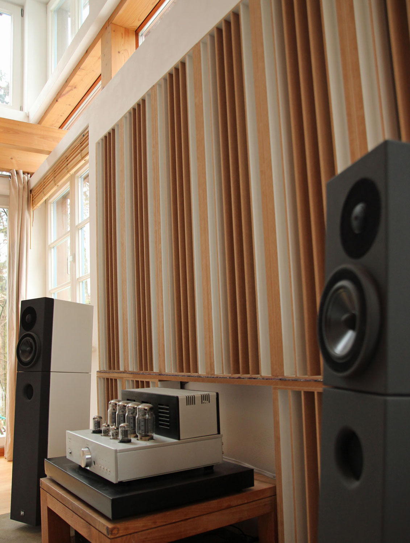 produkte diffusor bassabsorber beratung akustik. Black Bedroom Furniture Sets. Home Design Ideas