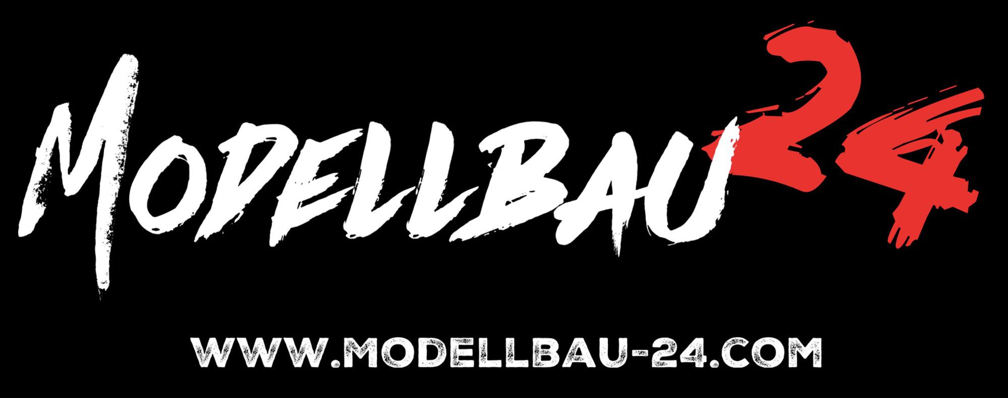 Modellbau-24 sponsert den MAC-Hamburg e.V.