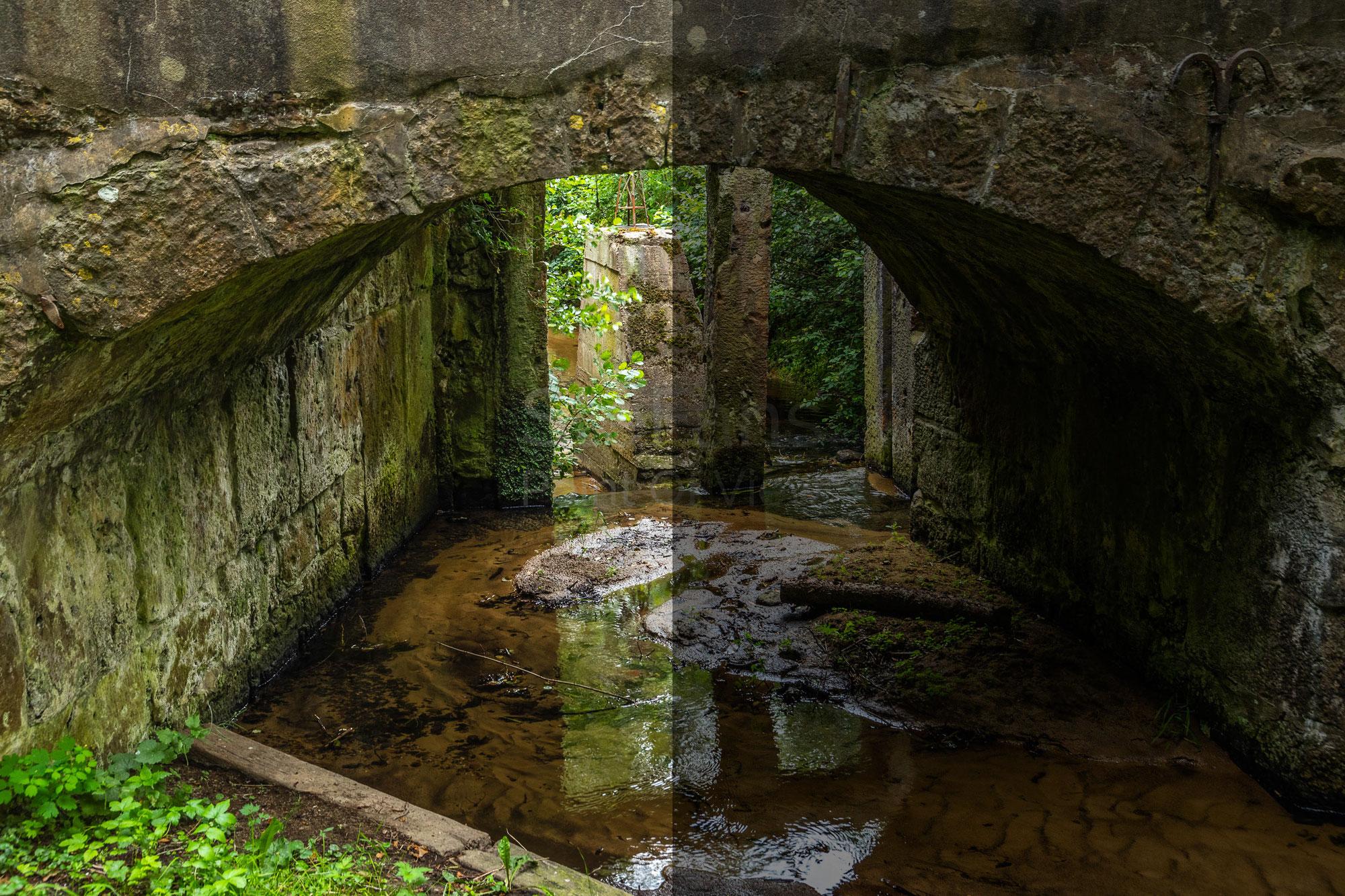 Fotografie für Anfänger - Der nächste Schritt