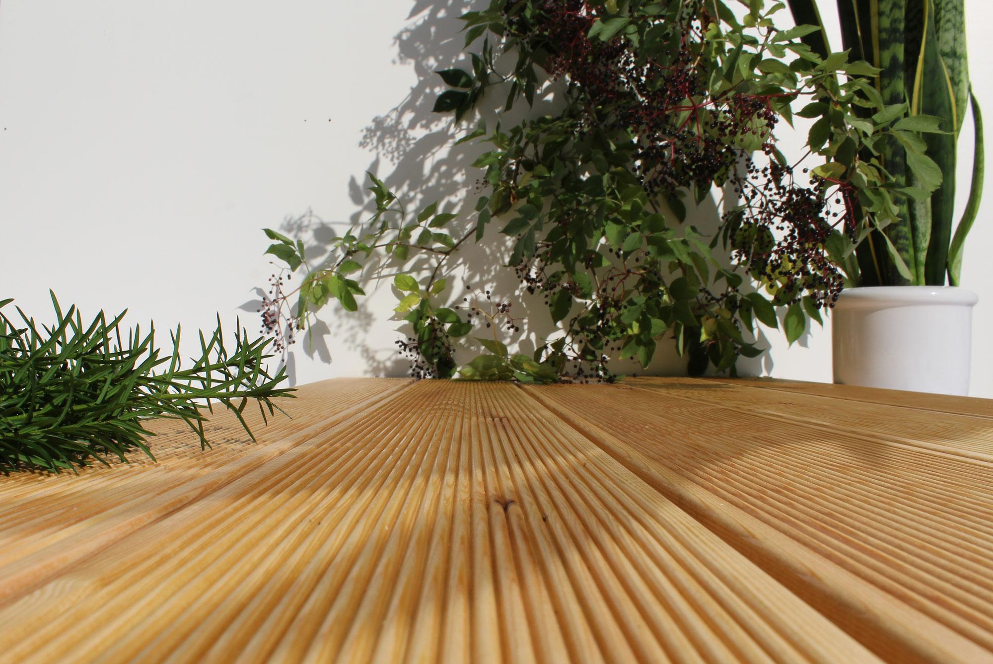 rekonstruktion der historischen entwicklung l rchen w lder. Black Bedroom Furniture Sets. Home Design Ideas