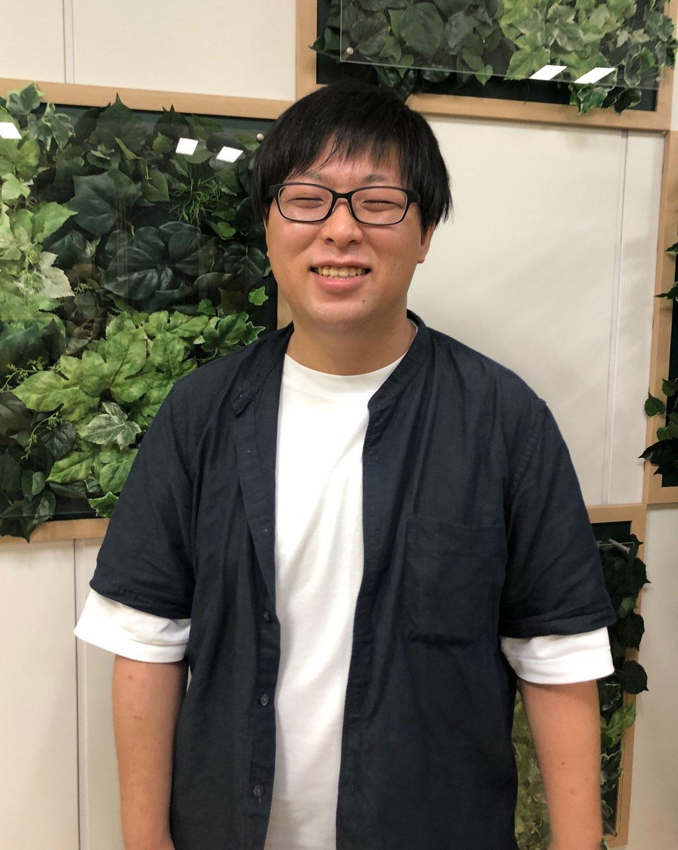 【松山】東京電力のコールセンター★スタッフインタビュー♪