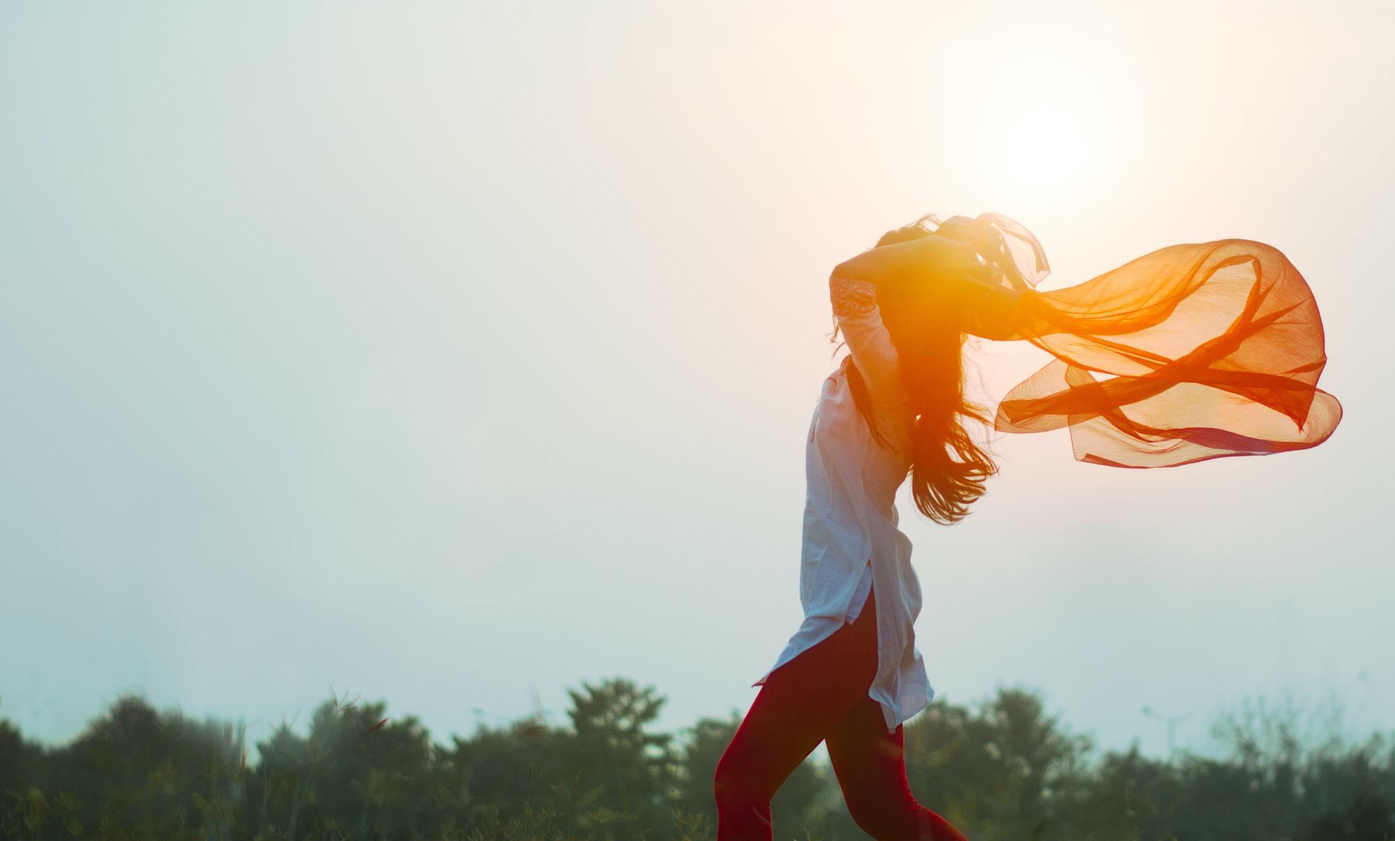 Mai = herausfordernd,  transformierend, ent-täuschend, befreiend, erfreuend