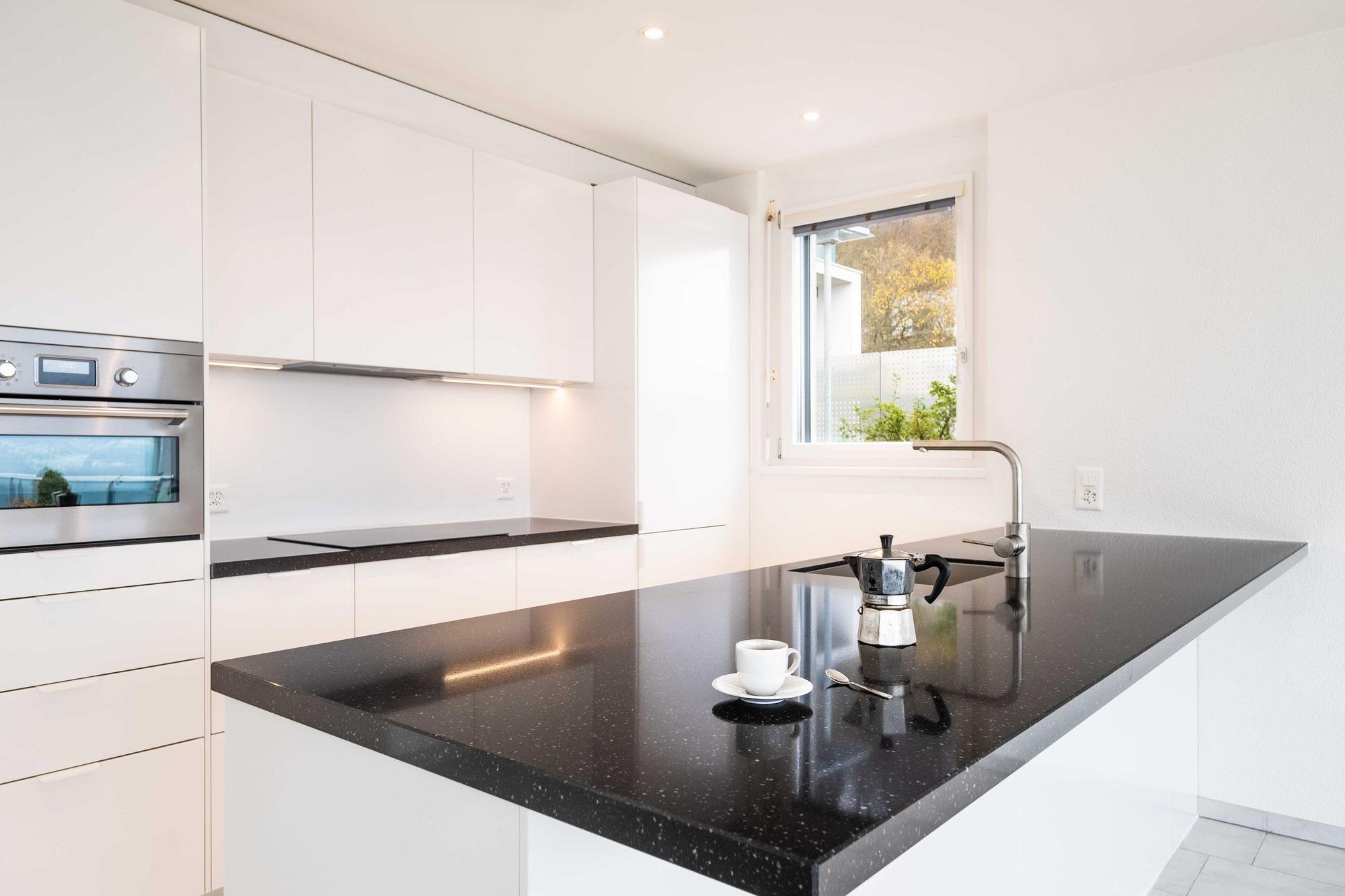 新築マンション購入の選択