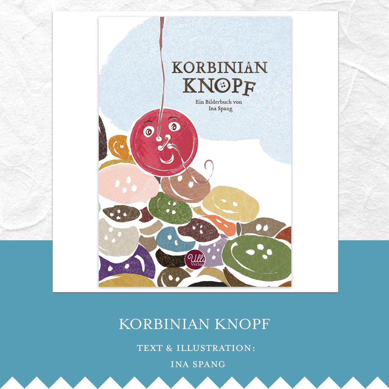 Korbinian Knopf