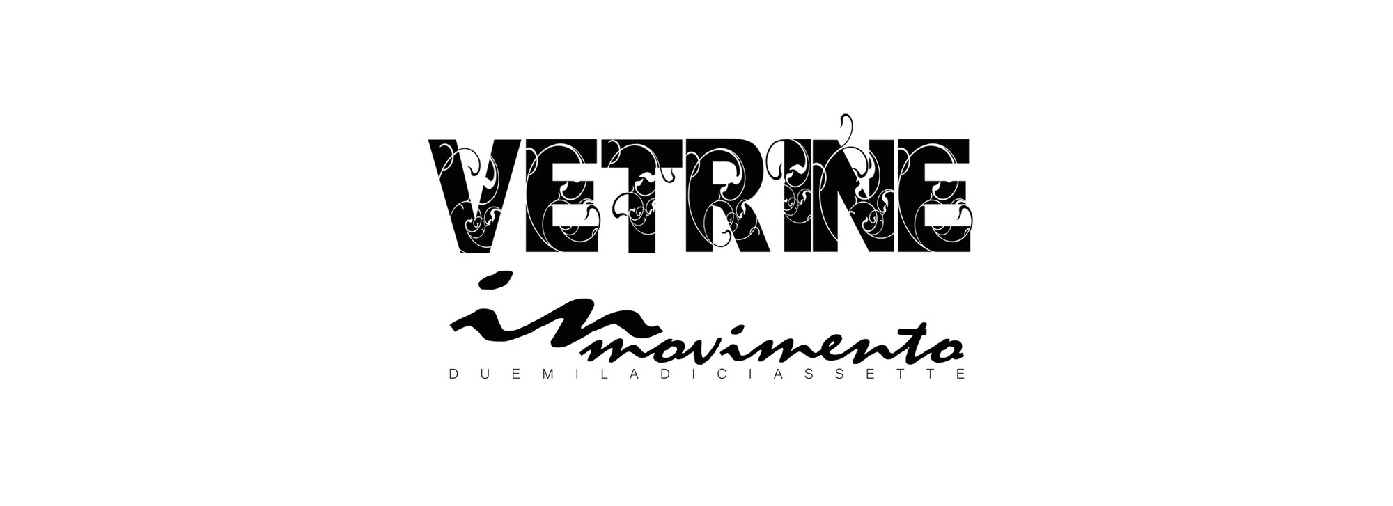 Vetrine in Movimento edizione 2014 - Benvenuti su dodicieventi! Grafica e  Stampa eb9caeddab1