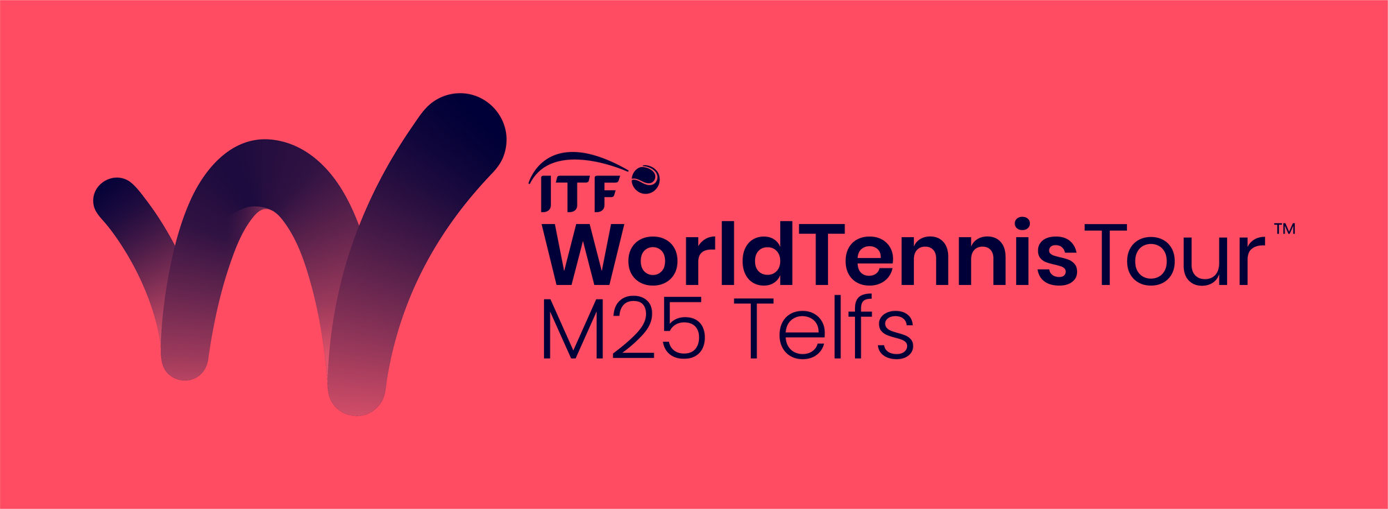 Aufschlag für die 2. Auflage der ITF Raiffeisen World Tennis Tour in Telfs