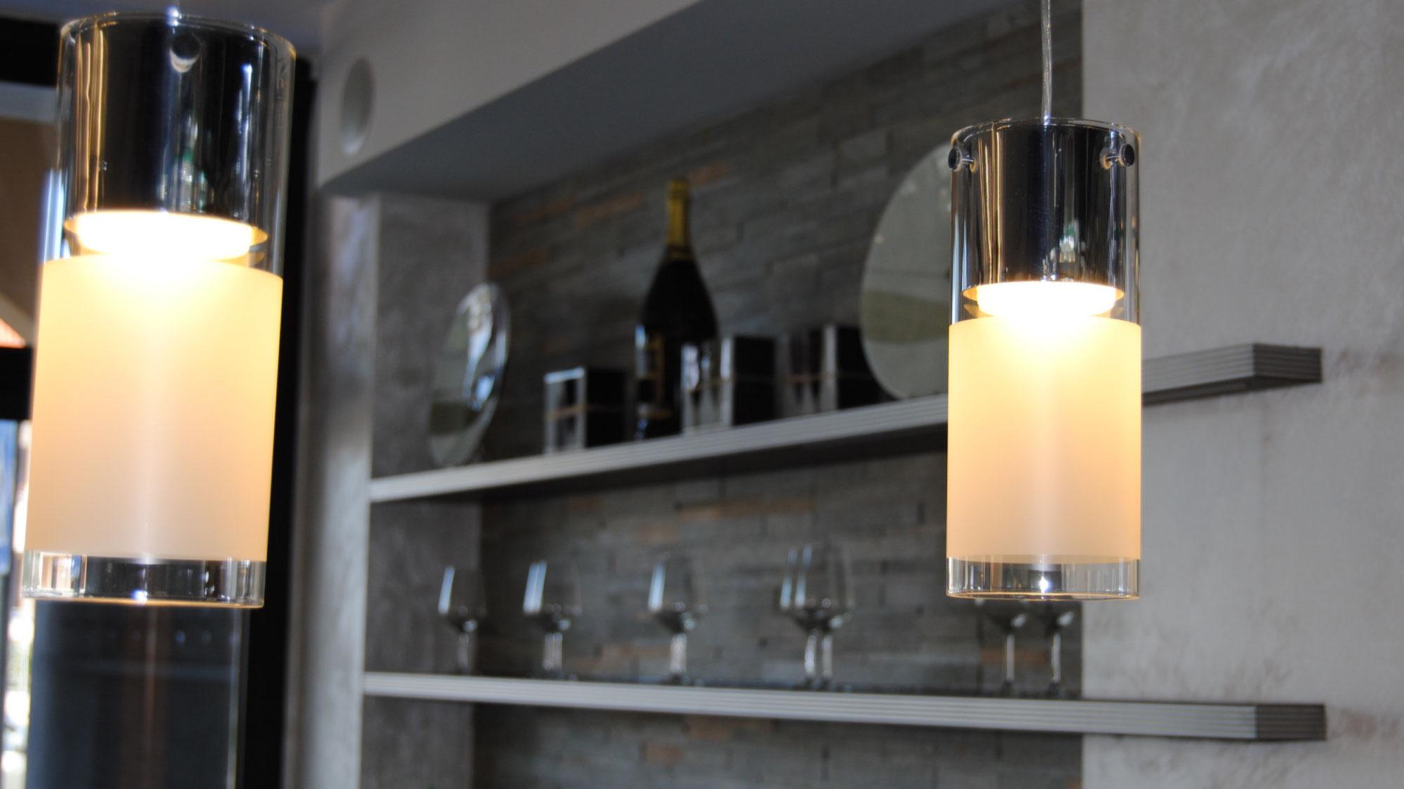 Come raggiungerci arredamenti per bar ristoranti for Negozi per la casa