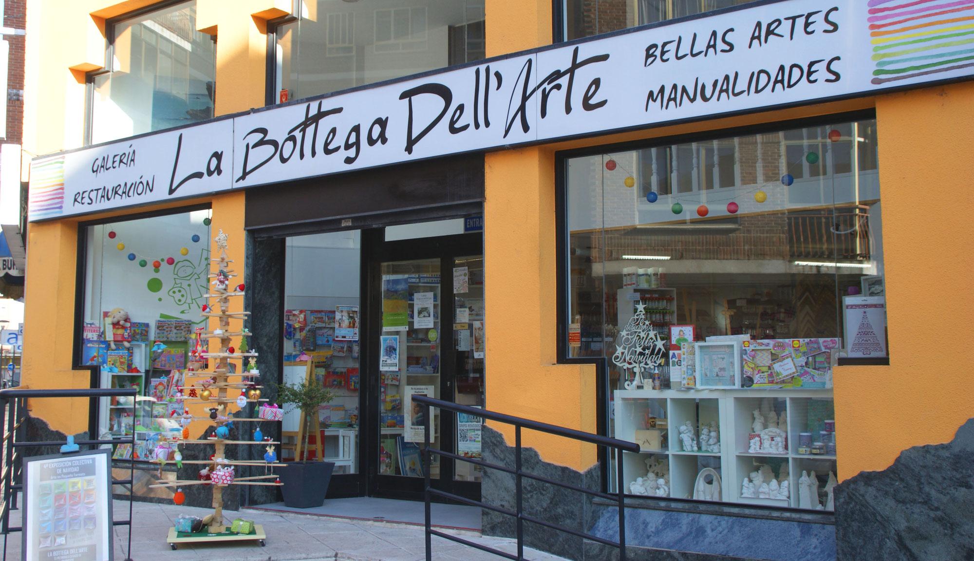 Scrapbook Y Decoupage Bellas Artes Manualidades Scrapbook