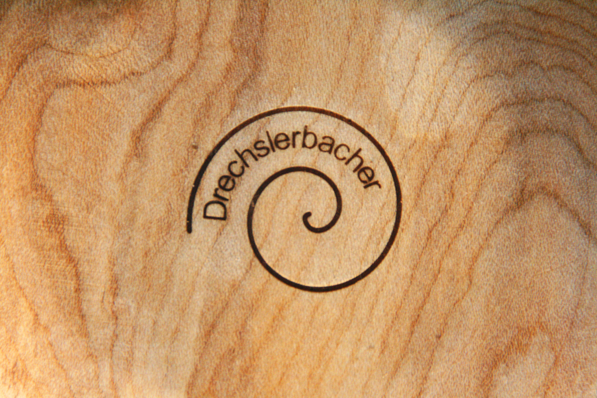 willkommen bei drechslerbacher drechslerbachers webseite. Black Bedroom Furniture Sets. Home Design Ideas