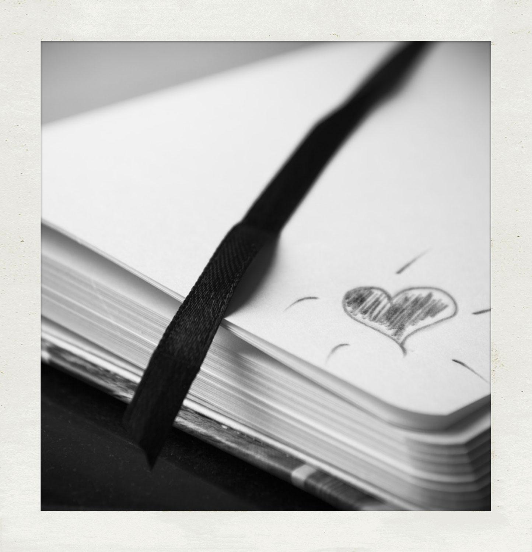 Super Gedichten - Leonie Burggraaf | Gewoon jezelf zijn &WR04
