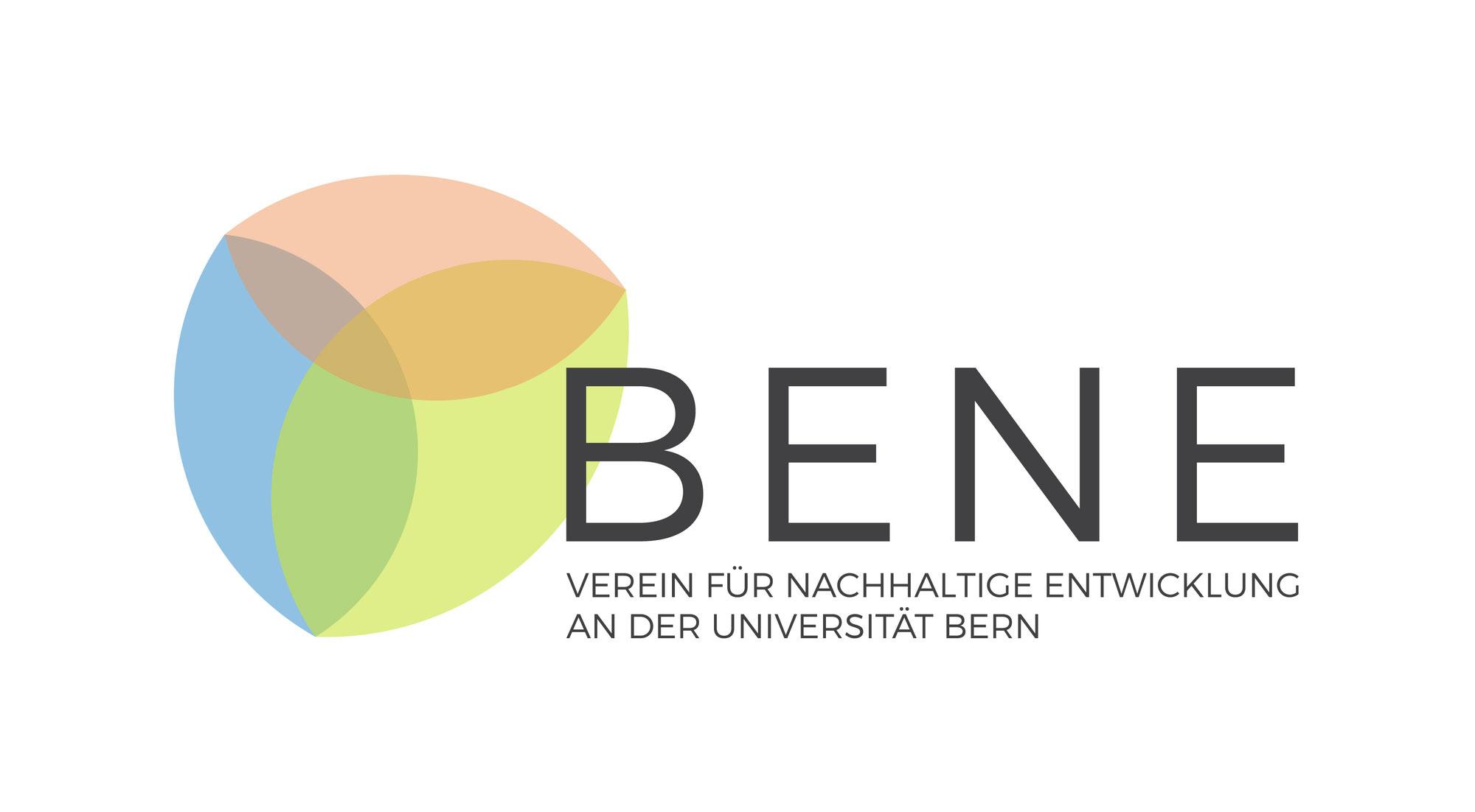 Generalversammlung von BENE