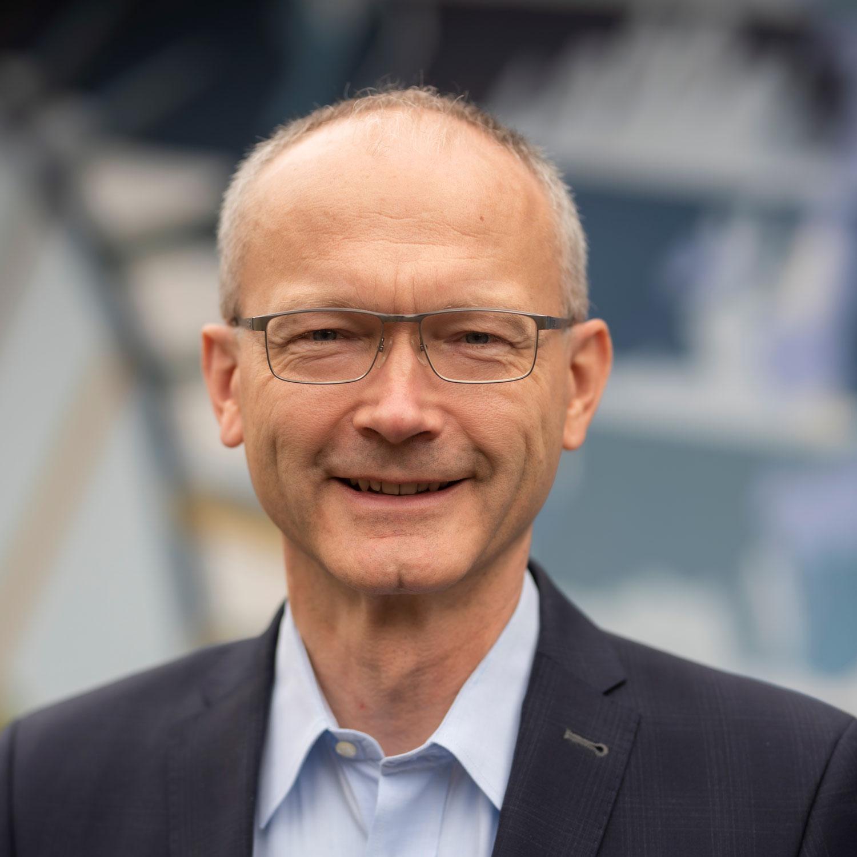 Dr. Helmut Martin künftig als Justiziar im Vorstand der CDU-Landtagsfraktion