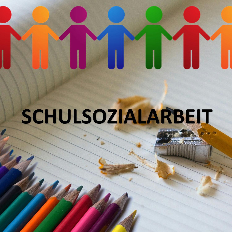 """Dr. Helmut Martin: """"25 Schulsozialarbeiter für 21.000 Schüler im Landkreis Bad Kreuznach sind zu wenig um Verschärfung der Situation entgegenzuwirken"""""""