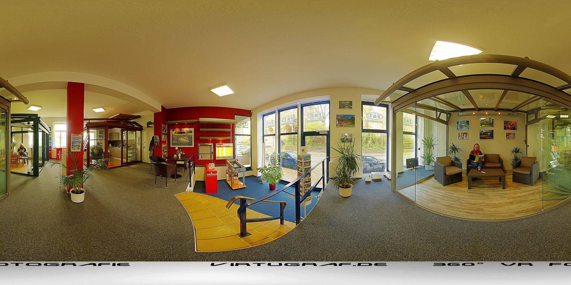 terrassendach und wintergarten schwerin terrassend cher. Black Bedroom Furniture Sets. Home Design Ideas