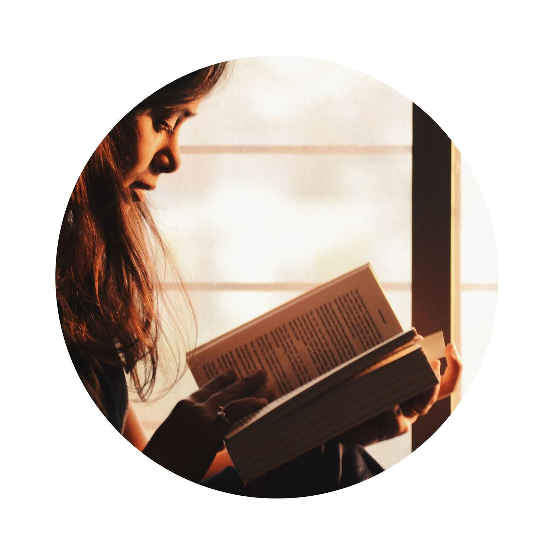 DIRITTO ALLO STUDIO – BORSA DI STUDIO UNIVERSITARIA A STUDENTI PENDOLARI – EROGAZIONE SERVIZIO MENSA