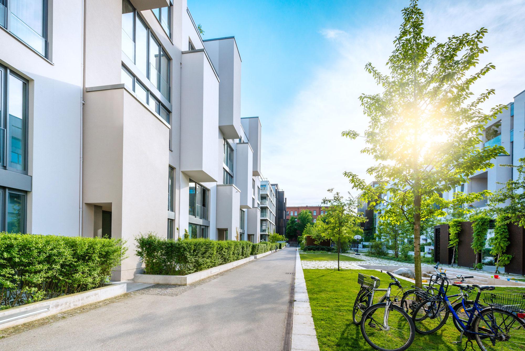 impressum nova immobilien ludwigshafen webseite On immobilien ludwigshafen