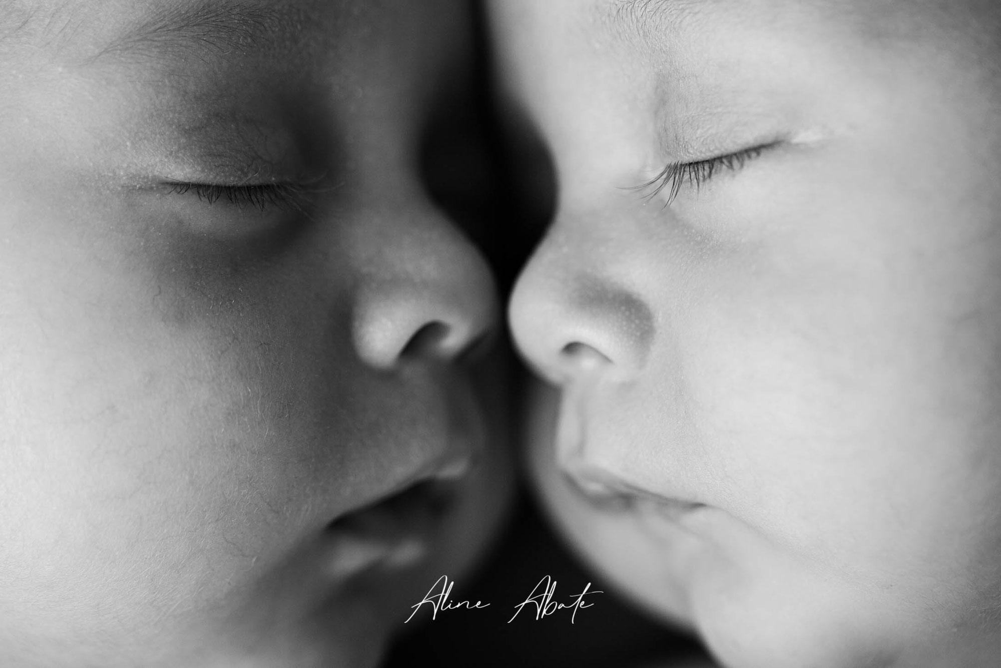 NOUVEAU NE - Camille & Isaac