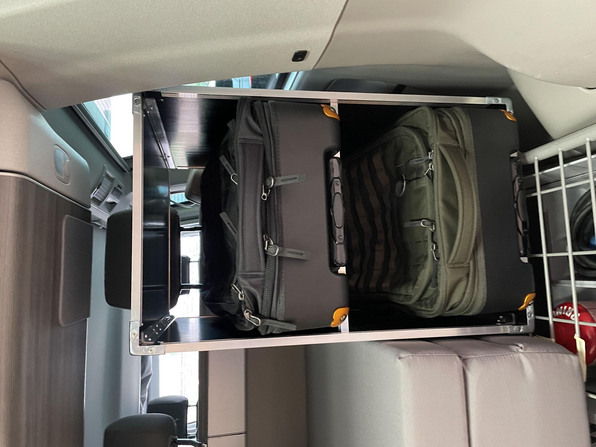 Kofferbox