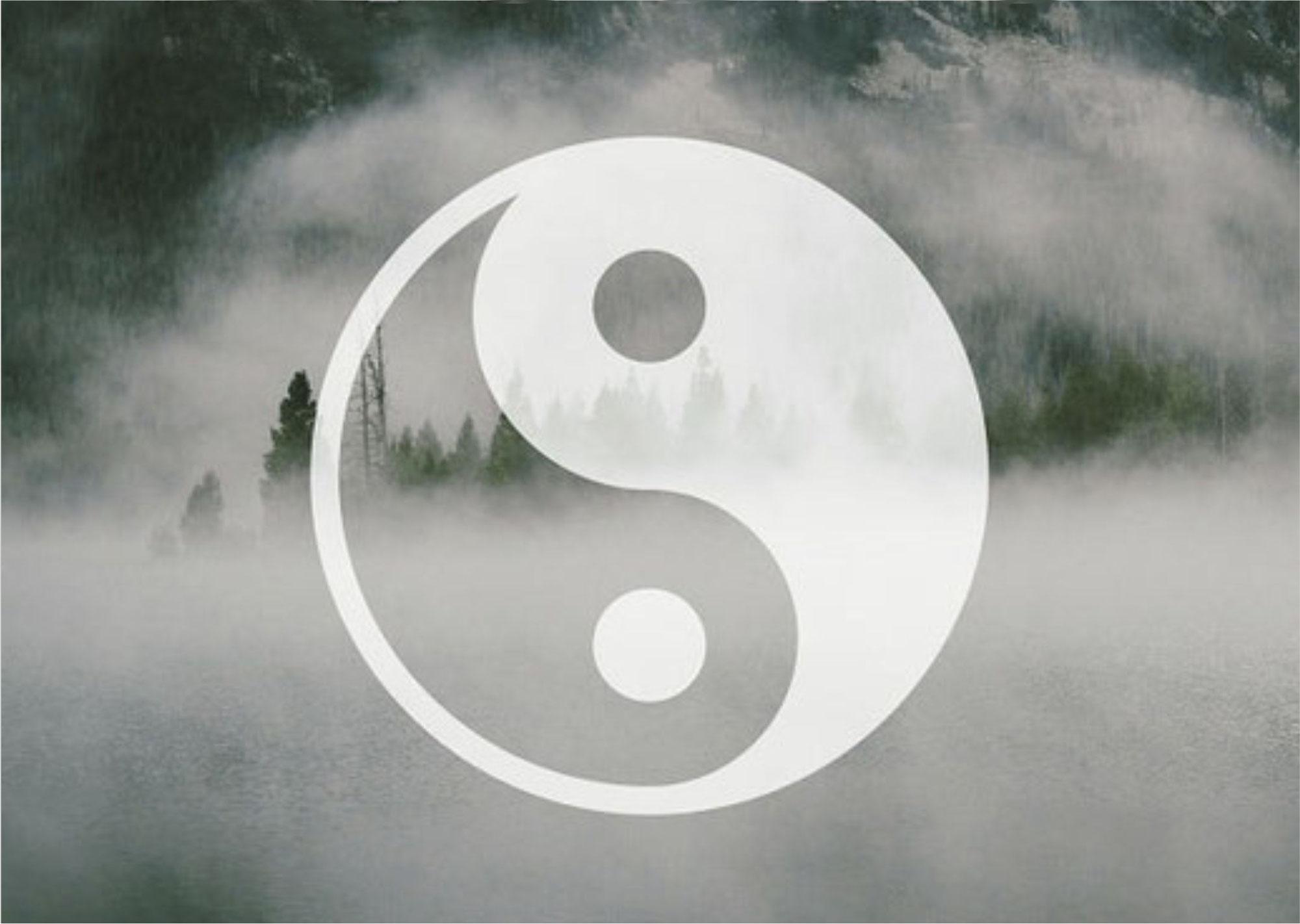 Il Qigong e il tempo dell'Anima