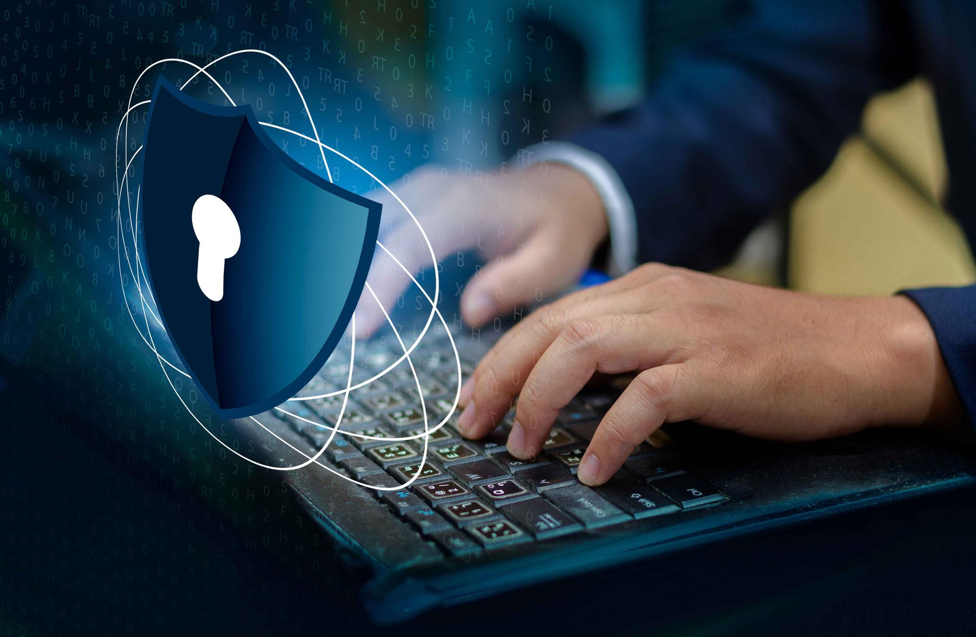 Networkers erweitert Beratungsangebot zu SASE