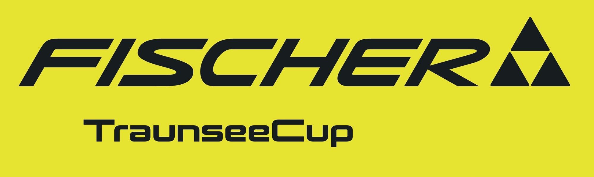 Traunsee-Cup 2021 abgesagt