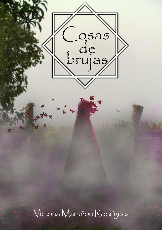 Cosas de brujas por Coos Burton