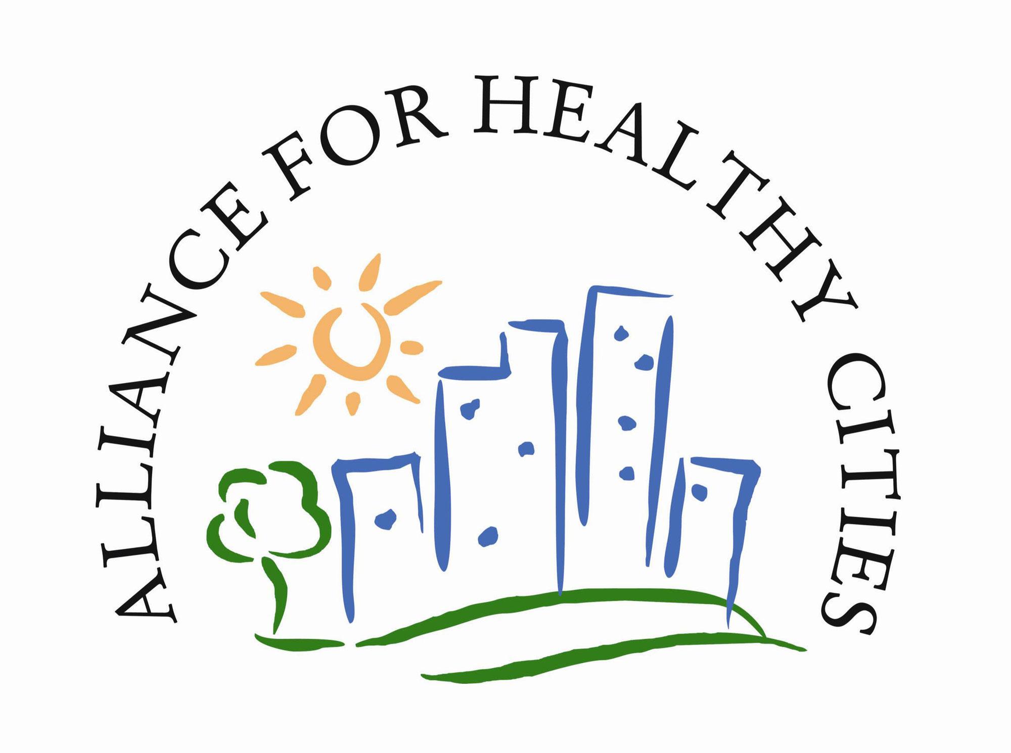 感染症対策と健康都市