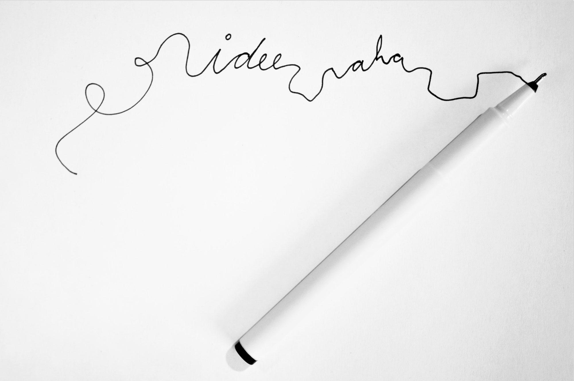 Aphorismen - Atelier Wittgenstein