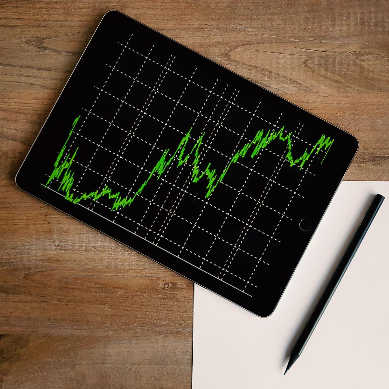 Avantages des trackers en bourse