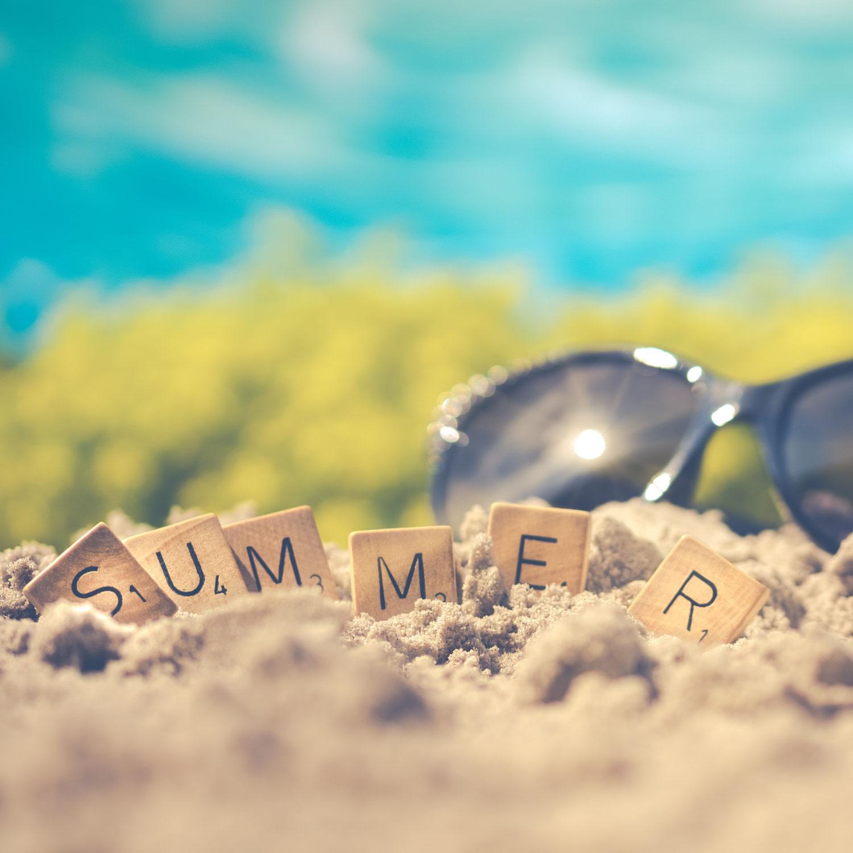 Le bilan financier de l'été